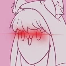 Annieclipsa's avatar
