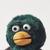 Ducklover101