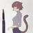 SHADIKAL15's avatar
