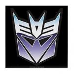Сидоров Артемий's avatar