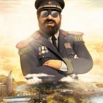 SZPAK's avatar