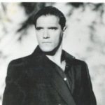 Sergiofilms's avatar