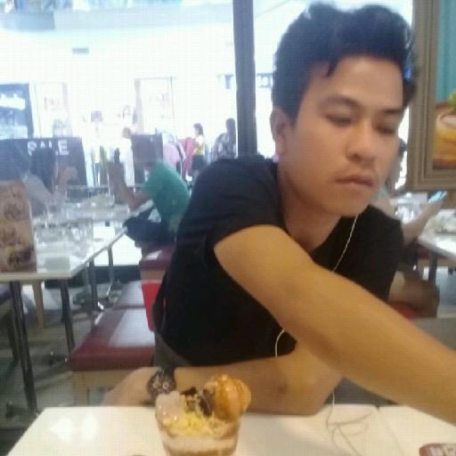 Nankkk's avatar