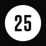 007 Status's avatar
