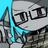 Imatsuu's avatar