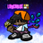 SunnehDaCake's avatar