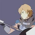 OHSHCPhan's avatar