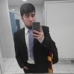 Brandon Makunouchi's avatar