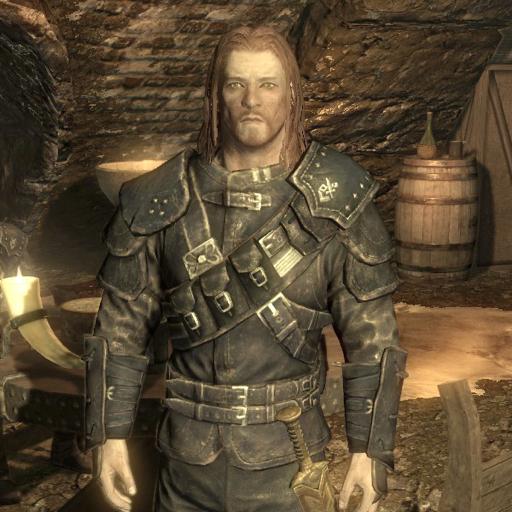 Rhyst.14's avatar