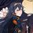 Astrarche's avatar