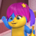 Dophonlin5's avatar