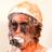 Pigzillion's avatar