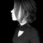 Lltsnk's avatar