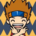 TheTimebreaker's avatar