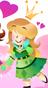 PhoenixAsh34's avatar