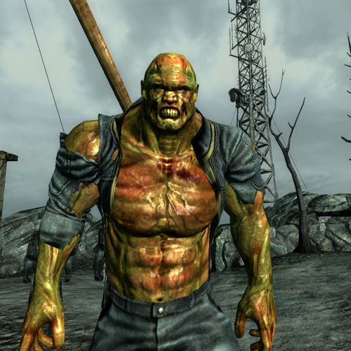 JMagnum99's avatar