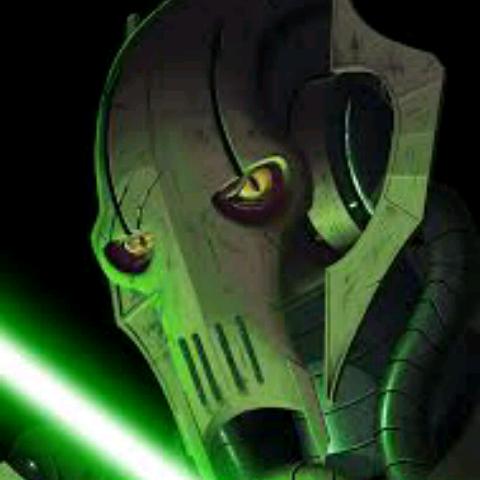 GenralRogerRoger's avatar