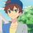 Momoka4618's avatar
