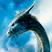 Mattibu's avatar