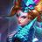Syropalia3.0's avatar