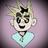 Team999games's avatar