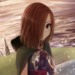 HolyDanna's avatar