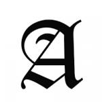 AzzaroE's avatar
