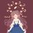 DreamingMari's avatar