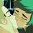 Blah45's avatar