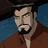 Jourythepizza's avatar