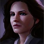 Yetriss's avatar