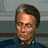 Rayleo02's avatar