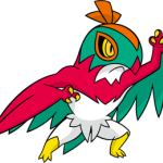 XxdarkminerxX151ismyrobloxacc's avatar