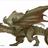 Reaperj743's avatar