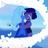 GemCity's avatar