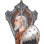 EmperorTitusMedeI's avatar