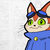 Catgirl140