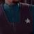 Captainmike