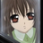 XOdeyssusx's avatar