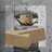 BlasterpasterOfficial's avatar