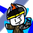 Nicerobloxchamp's avatar