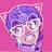 YaIcyBoiGhiaccio's avatar