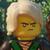 Forbidden Lloyd