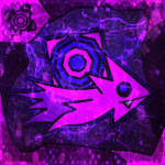 YoutooslowGD's avatar