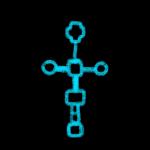 Spyral370's avatar