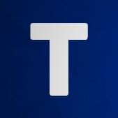 OxY-Trotty