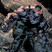 Marcinos20's avatar