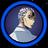 ShilloShay's avatar