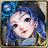 GiveMeBlackCards's avatar