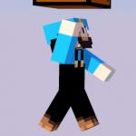 MinecraftMan1234